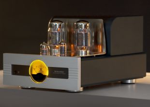 "TEST: Synthesis ROMA 98DC – mono bloki – ""OUTSTANDING PRODUCT"" na HiFiPig.com"